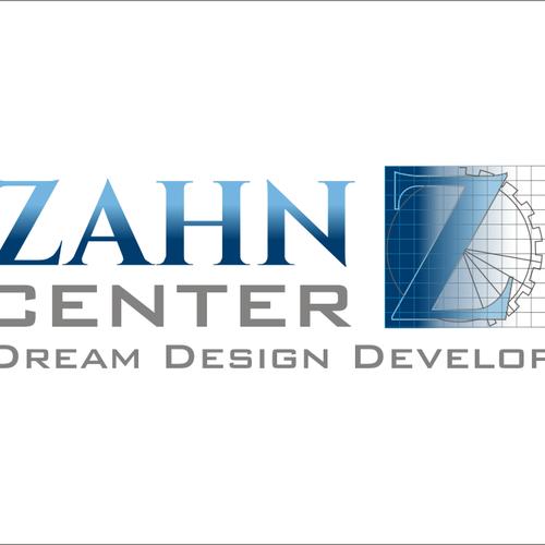 Design finalista por DIX LIX MIX