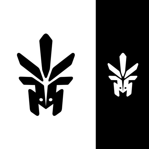 Diseño finalista de hbum