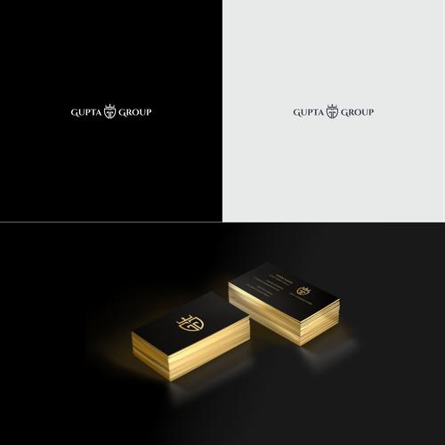Zweitplatziertes Design von GhoniAj
