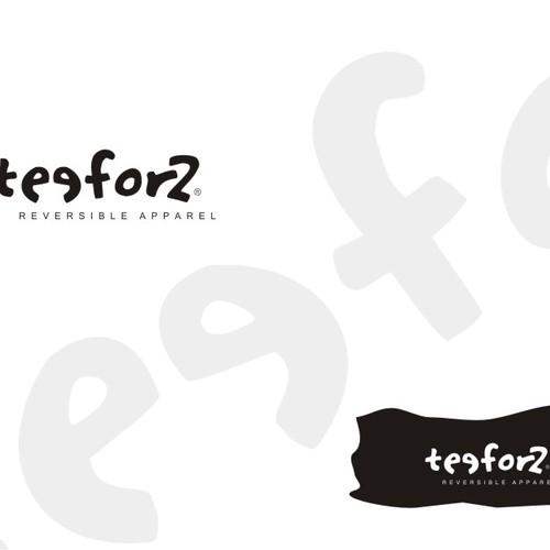 Runner-up design by FlixDesign