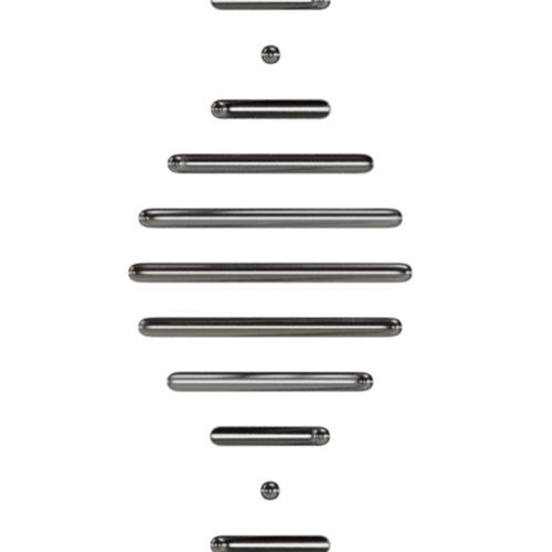 Diseño finalista de DoubleGum