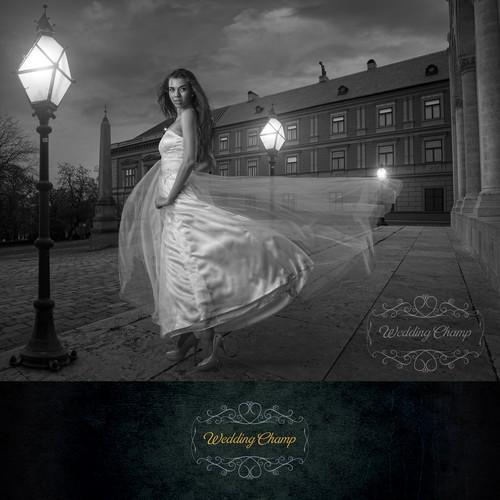 Zweitplatziertes Design von gotchagraphicsdotcom