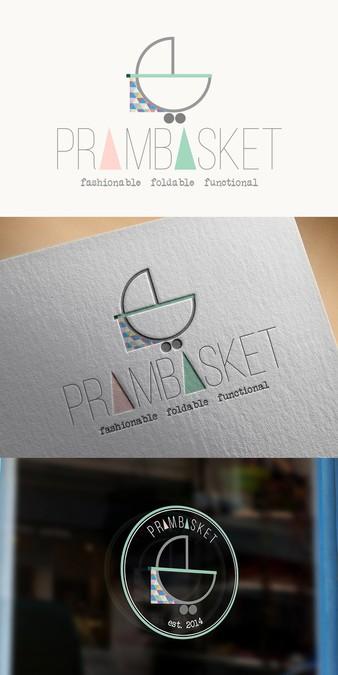 Diseño ganador de Iskra_U