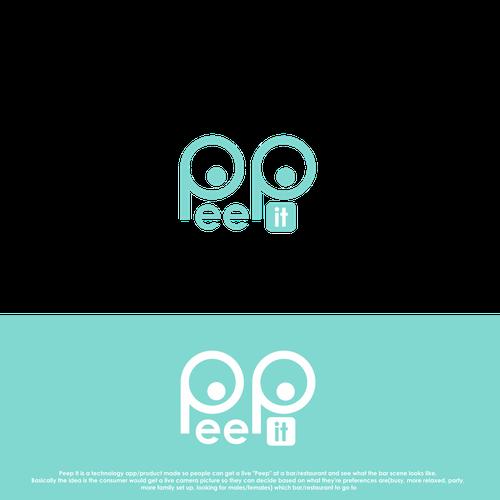 Zweitplatziertes Design von IM.AiEm