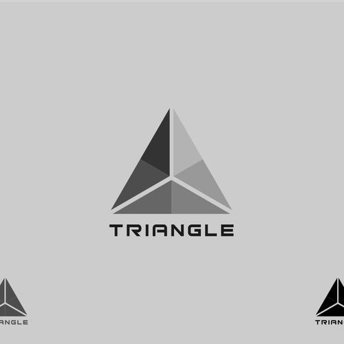 Runner-up design by 9™