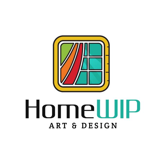 Winning design by Yaman8