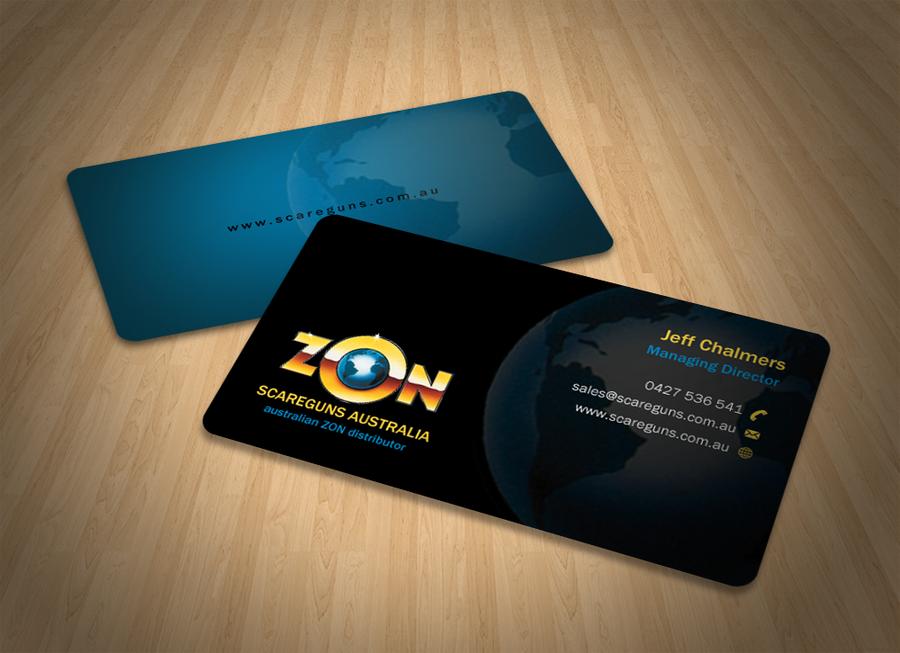 Design vencedor por indezyn