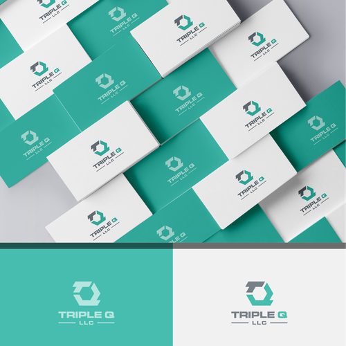 Design finalista por Artba