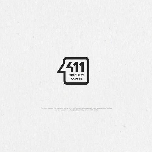 Design finalista por cloudteh