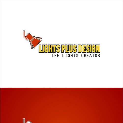 Design finalista por Angga Panji