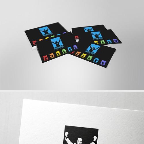 Diseño finalista de Sumanariu Mihai