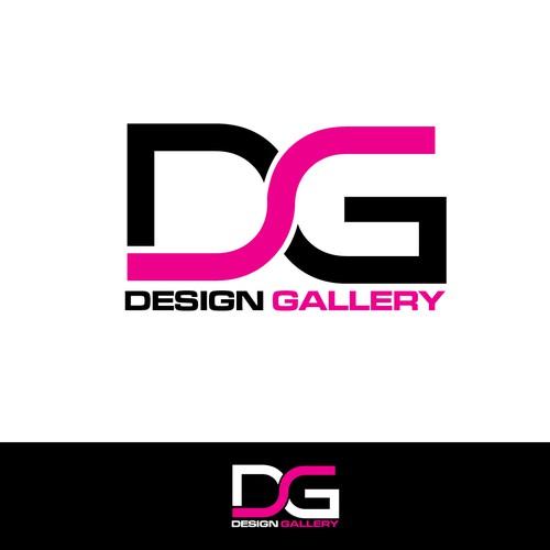 Meilleur design de ArtisticArtist