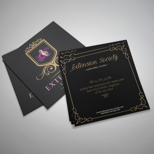 Design finalisti di HShidqiA