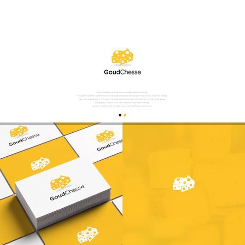 Diseño finalista de BisaStudio™