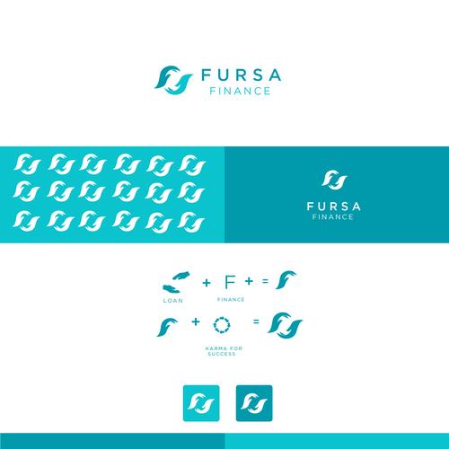 Runner-up design by AlfirasDesign