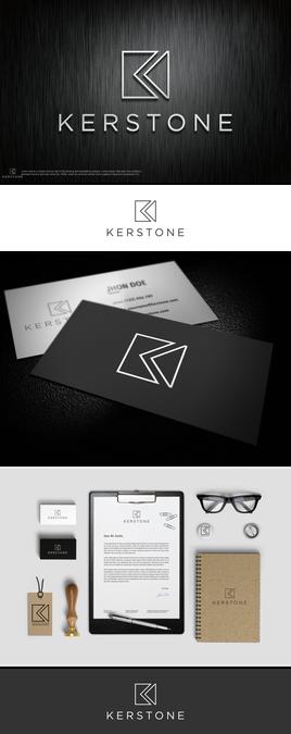 Winning design by K │ GOLD™