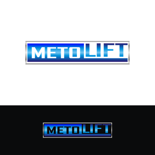 Runner-up design by mazboy subaktian
