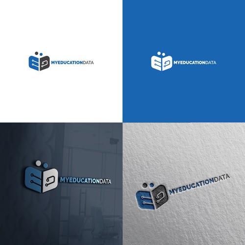 Design finalisti di MicroPixar