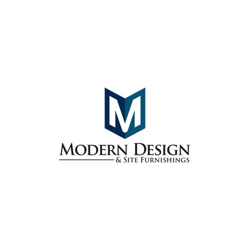 Design finalista por - yusuf -