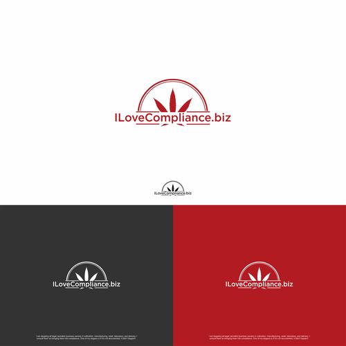 Diseño finalista de Duribambit