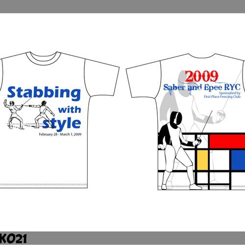 Zweitplatziertes Design von bhe2ko21