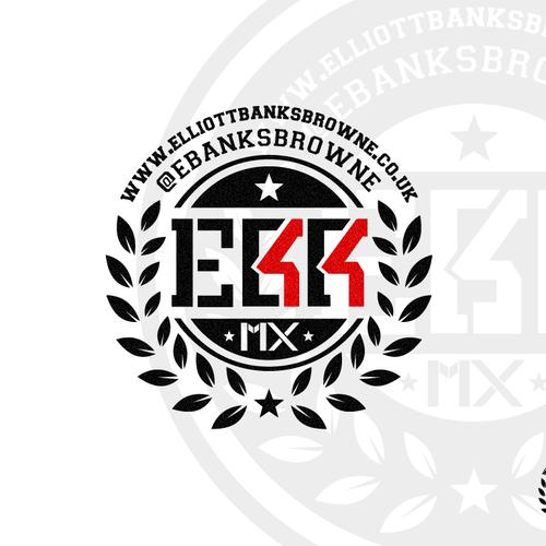 Diseño finalista de SlickClickDesigns