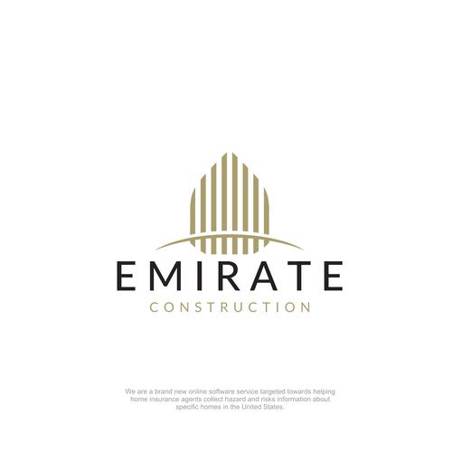 Design finalisti di Khalif™