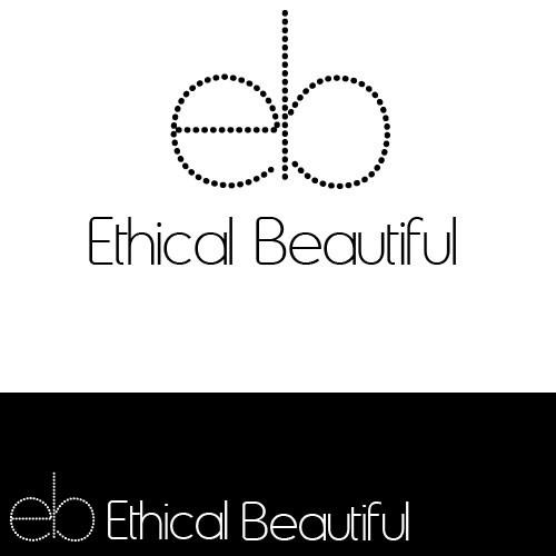 Diseño ganador de ElementalC