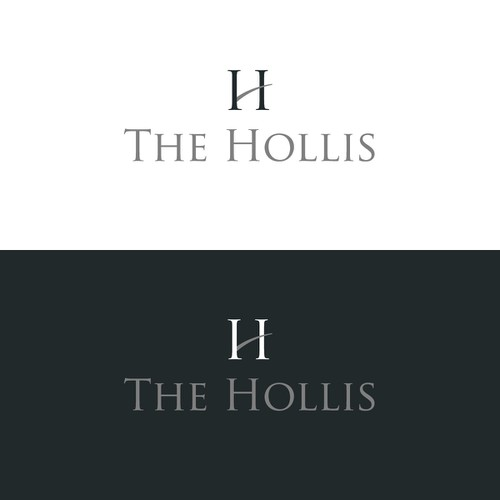 Runner-up design by JakeTiff