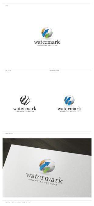 Winning design by grafixartz