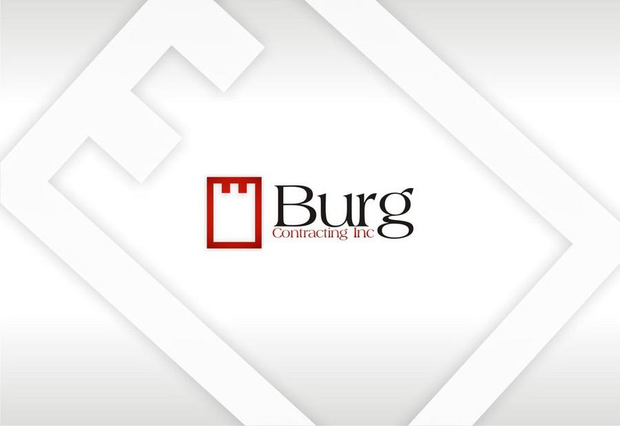 Design vencedor por logopot