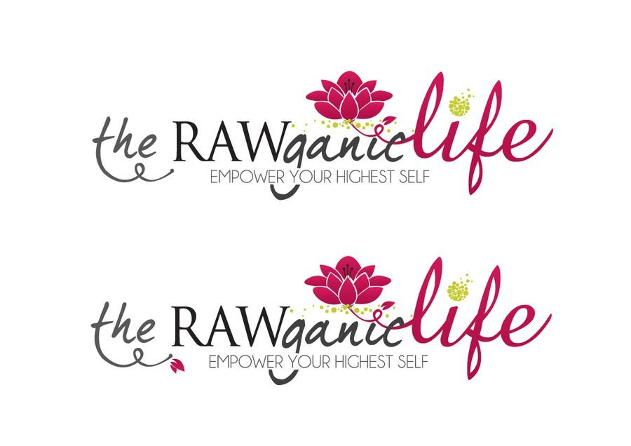 Diseño ganador de Q.logo