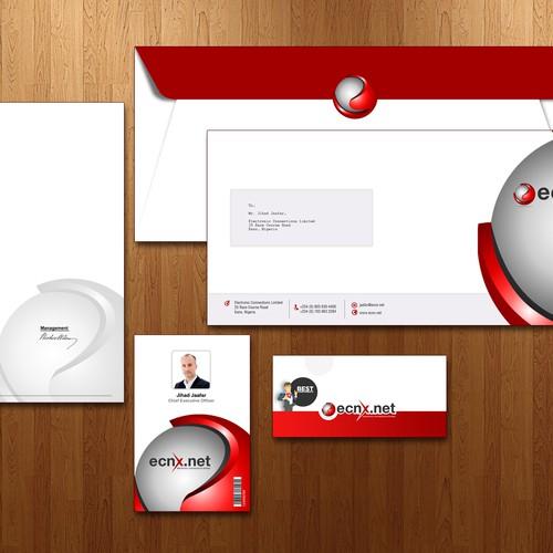 Design finalista por DesignsPixel