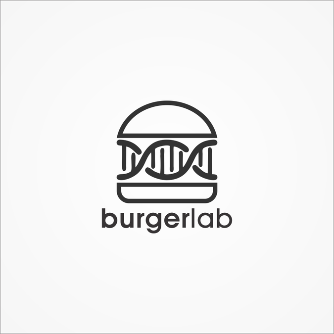 Diseño ganador de PoxieDesign™
