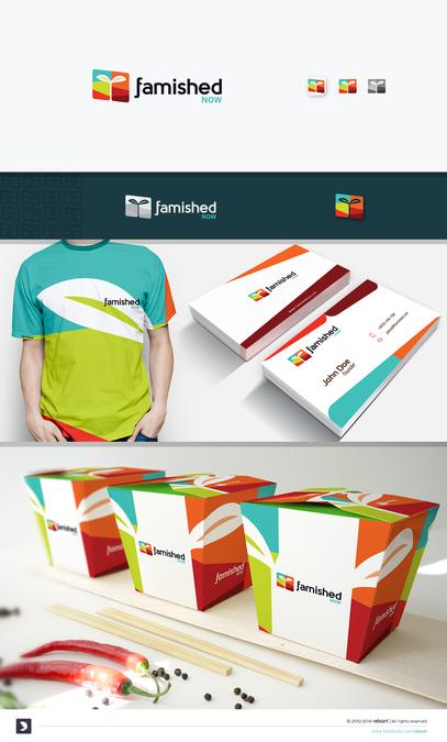 Winning design by reloart™