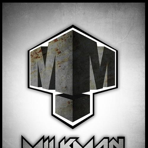 Meilleur design de MattDyckStudios
