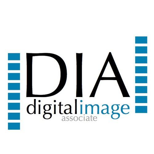 Design finalisti di lasvegasdesigner
