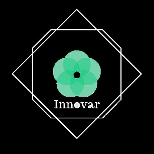 Runner-up design by LogosByGinger