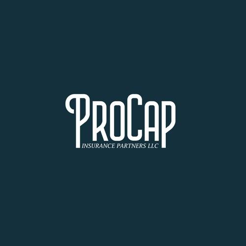 Design finalista por SP_logo