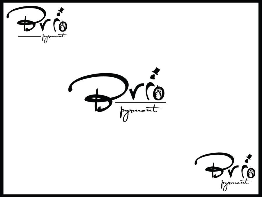 Diseño ganador de Dilyana