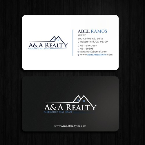 Business cards in bakersfield ca images card design and card template custom business cards bakersfield image collections card design business cards in bakersfield ca gallery card design reheart Images