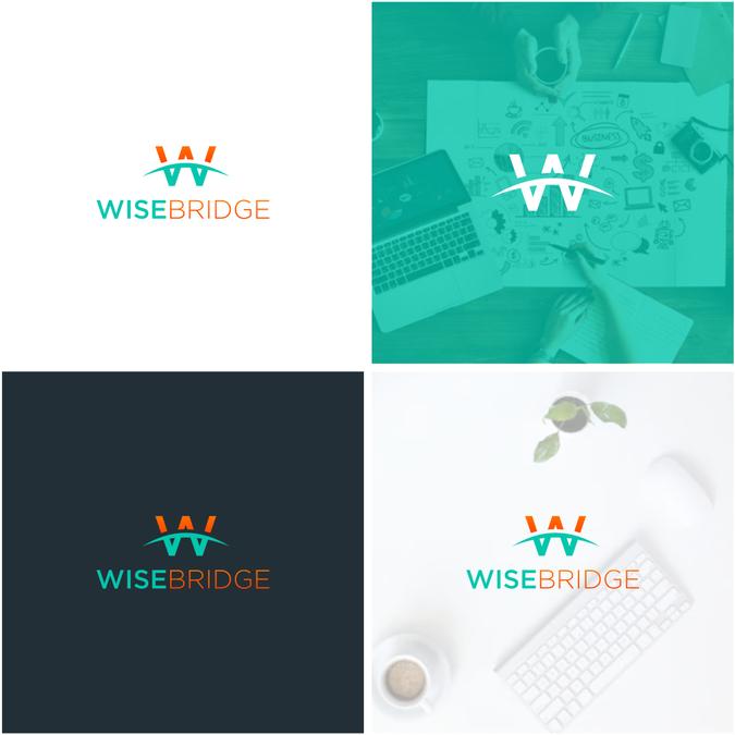 Winning design by waroeng
