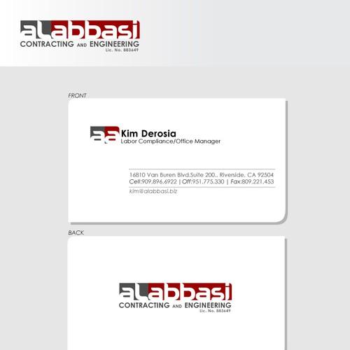 Design finalisti di zha