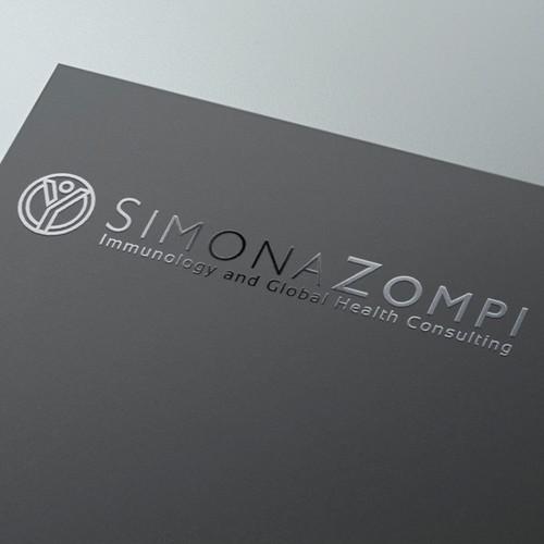 Meilleur design de anton mac