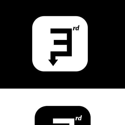 Zweitplatziertes Design von 1lya2 ™