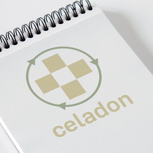 Design finalista por belencann
