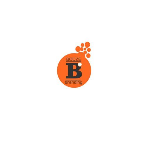 Diseño finalista de BOB™