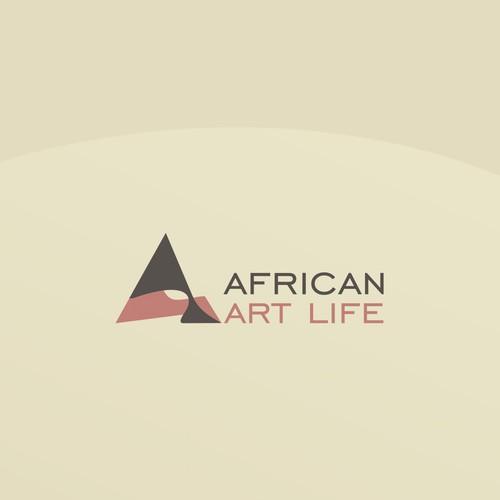Design finalista por Mira B