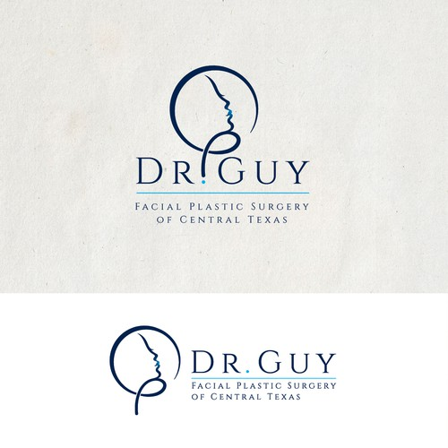 Diseño finalista de LOGStudio
