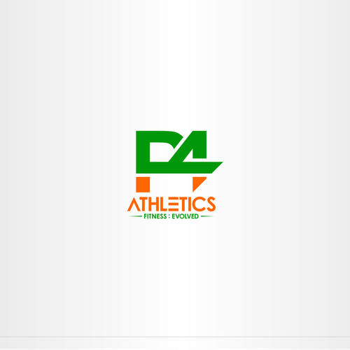 Design finalista por Ndav™